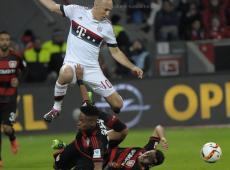 Sport-0d.JPG